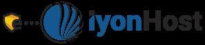 İyon Host, 10 Yıldır Hosting sektöründe bir çok başarıya imza atmıştır. Web Hosting,Reseller Bayi Hosting ve Kiralık Sunucuların sağlayıcısı olarak Türkiye'de ilk 10 'da yer almaktadır.